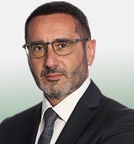 Imeva - Vincenzo Daronzo