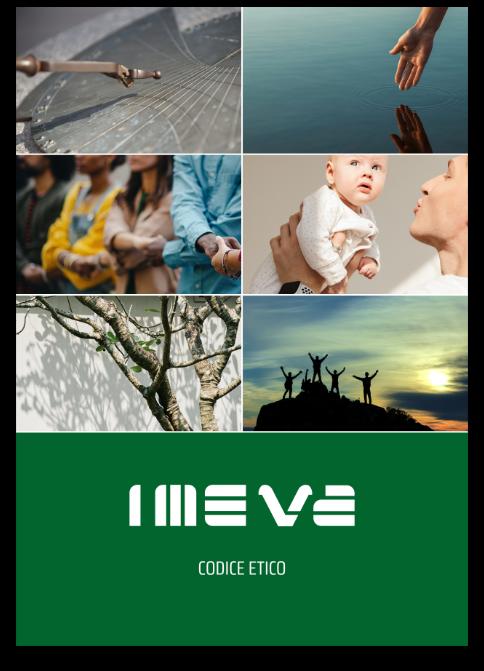 Codice Etico Imeva