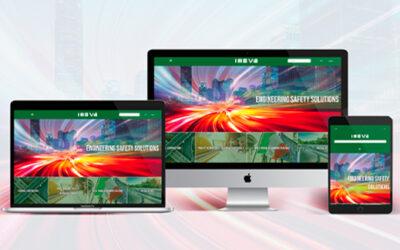 Online il nuovo sito web di Imeva